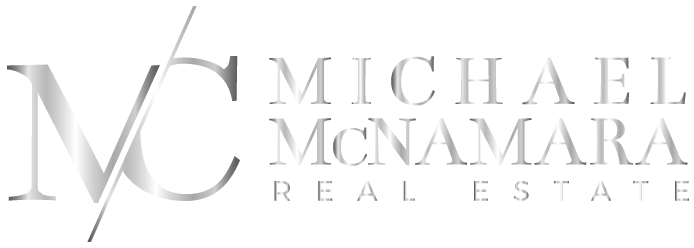 Mike McNamara Group at Coldwell Banker Premier Realty |